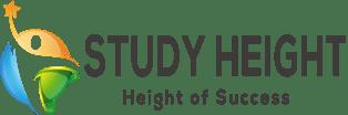 Study Height